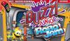 Buzz! Junior RoboJam