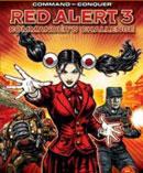 Red Alert 3: Commanders Challenge