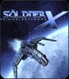 Soldner-X