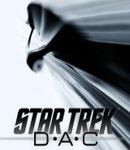Star Trek: DAC
