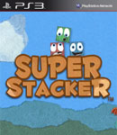 Super Stacker