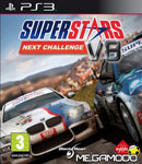 Superstars V8: Next Challenge