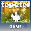 Topatoi