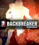 Backbreaker: Vengeance