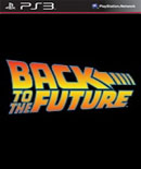 Back to the Future – Episode 1: Its About Time