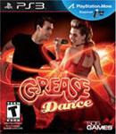 Grease Dance