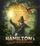 Hamiltons Great Adventure