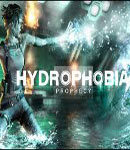 Hydrophobia Prophecy