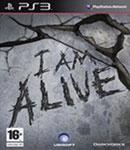 I Am Alive