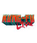 Kung-Fu Live