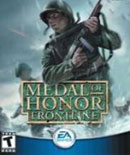 Medal of Honor Frontline HD