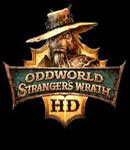 Oddworld: Strangers Wrath HD