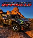 Jeremy McGraths Offroad