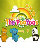 The PooYoos