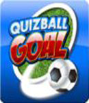 Quizball Goal