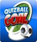 Quizball Goal