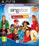 SingStar Junior