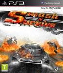 Smash N Survive