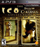 Ico & Shadow of the Colossus Collection Trophies