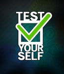 Test Yourself: Psychology