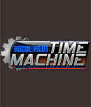 Time Machine: Rogue Pilot