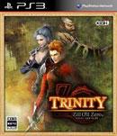 Trinity: Souls of Zill Oll
